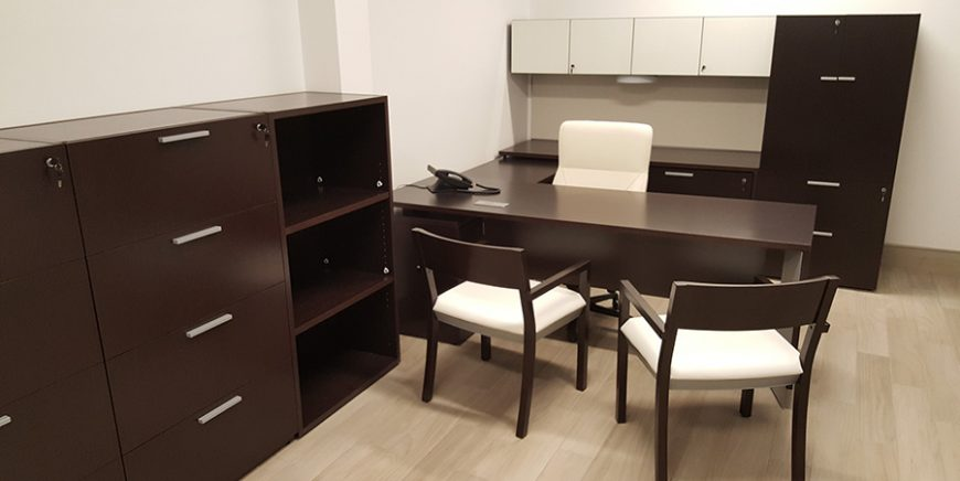 office furniture pics. Exellent Office Office Furniture And System Installations Throughout Pics