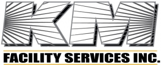 KM Facility Services Inc. - Specialists in Commercial Moves & Renovations